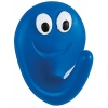 10.06760 - Smile - Klebehaken - electric blue