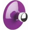 10.16248 - Bowl - Klebehaken - purple