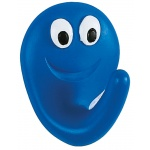 10.06760-Smile-Klebehaken-electric blue