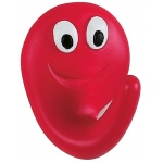 10.06761-Smile-Klebehaken-red