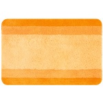 10.09223-Balance-Badteppich-orange