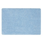 10.12834-Gobi-Badteppich-light-blue