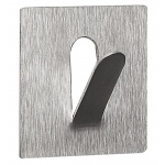 10.13935-Punzo-Square-Klebehaken-brushed