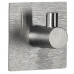 10.13937-Meti-Square-Klebehaken-brushed