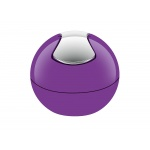 10.14968-Bowl-Kosmetik-Eimer-purple