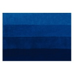 10.16172-Four-Badteppich-blue