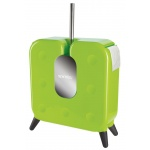 10.17831-Cube-Garniture WC mobile-kiwi
