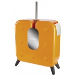 10.17832-Cube-Garniture WC mobile-orange