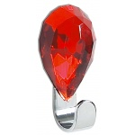 10.10675-Jewel-Klebehaken-ruby