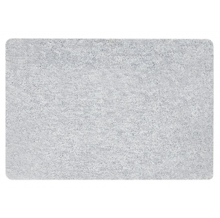 10.12833-Gobi-Badteppich-light-grey