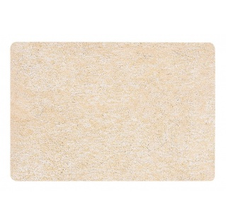 10.12836-Gobi-Badteppich-light-beige