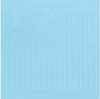 10.14829-Viva-Wanneneinlage-light blue