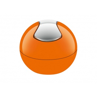 10.14966-Bowl-Kosmetik-Eimer-orange