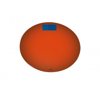 10.17467-Bowl-Glaswaage-orange
